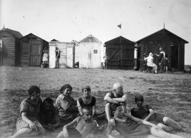 fürdőkabinok 1910k.19524