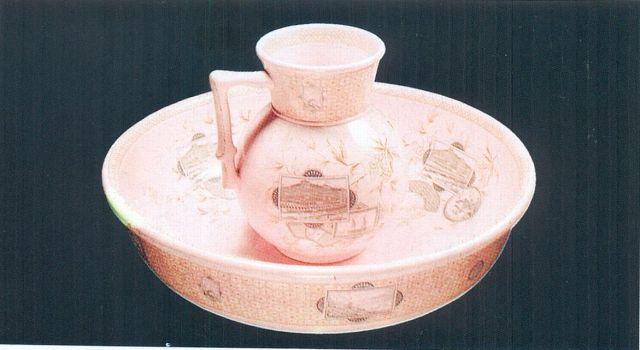 Hungária, fürdő felszerelés 1880