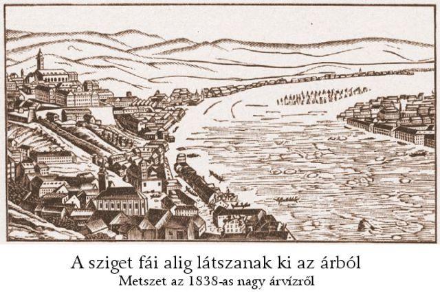 1838_rexa_dezso