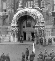 Gellért 1945-50 - 16482