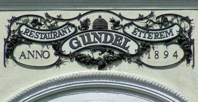 Gundel 2008.05.27 - Fotó Rovox Budapest 029k2
