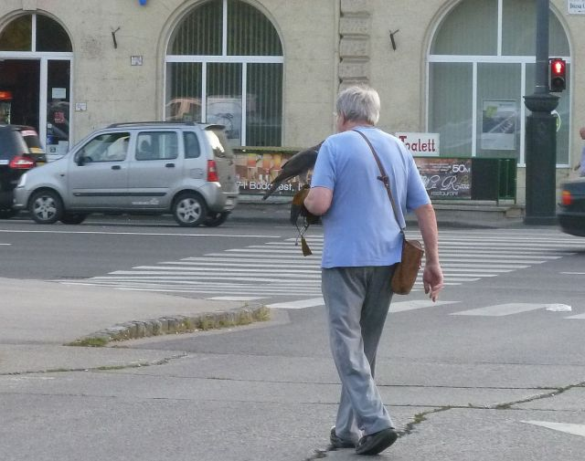 Hősök tere 2011.09.21.P1060381