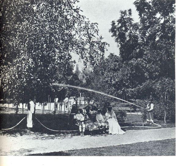 Margitsziget 1890 körül 0004