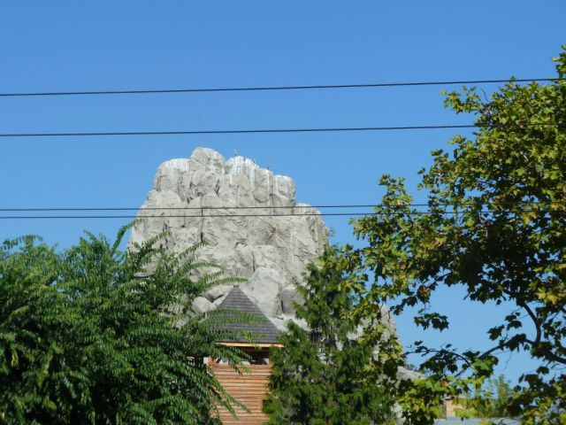 Városliget 2011.09.26.Állatkerti út 042