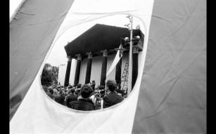 1989.június 16. N.I. Újratemetése image