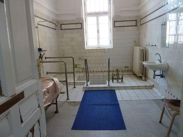 2013.05.08. Széchenyi fürdő P1310554