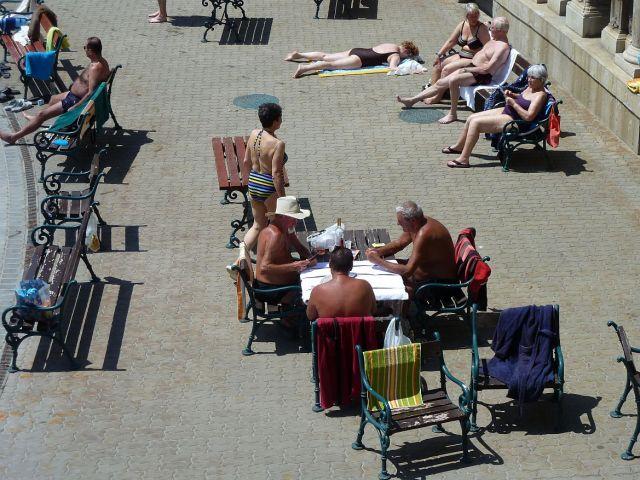 2013.05.08. Széchenyi fürdő P1310585