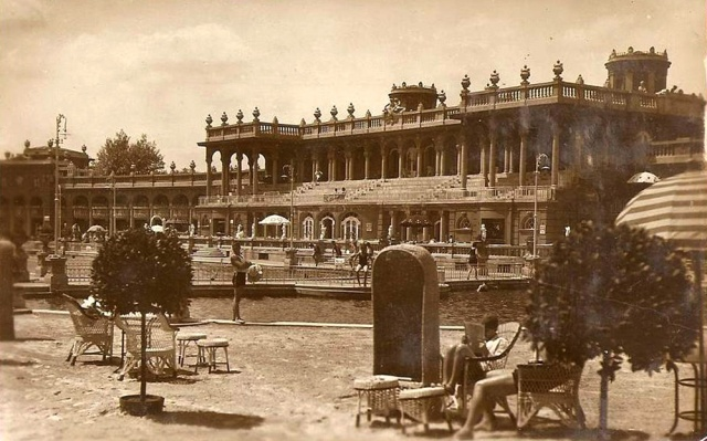 budapest-xiv-kerulet-szechenyi-furdo 1930-39 -