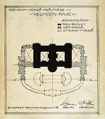 Sz. bőv. helysdzínrajza 1927 64_13_7