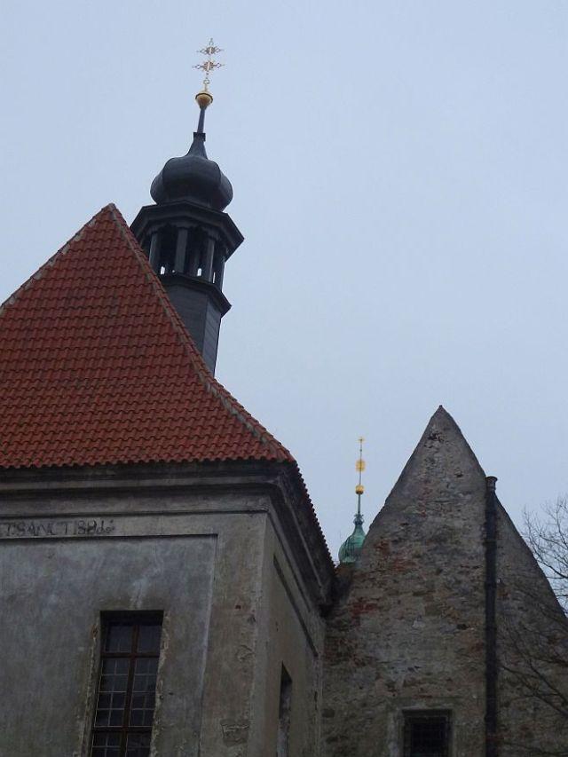 Český Krumlov 2013 húsvét P12700801 (1)
