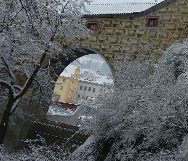 Český Krumlov 2013 húsvét P1270121