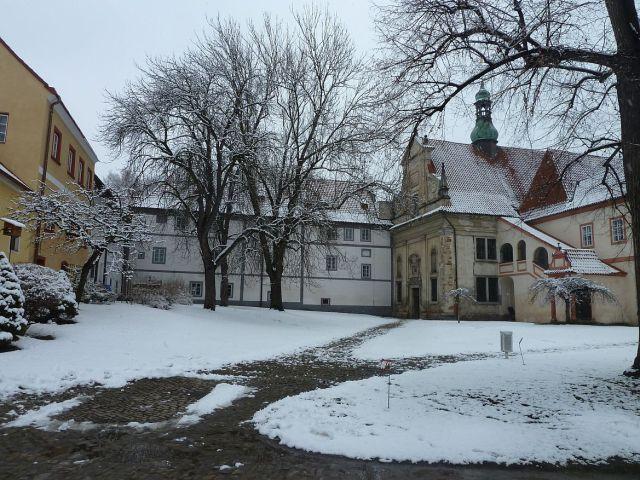 Český Krumlov 2013 húsvét P1270394 (1)