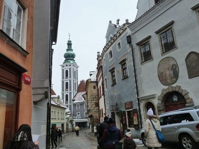 Český Krumlov 2013 húsvét P1270423 (1)
