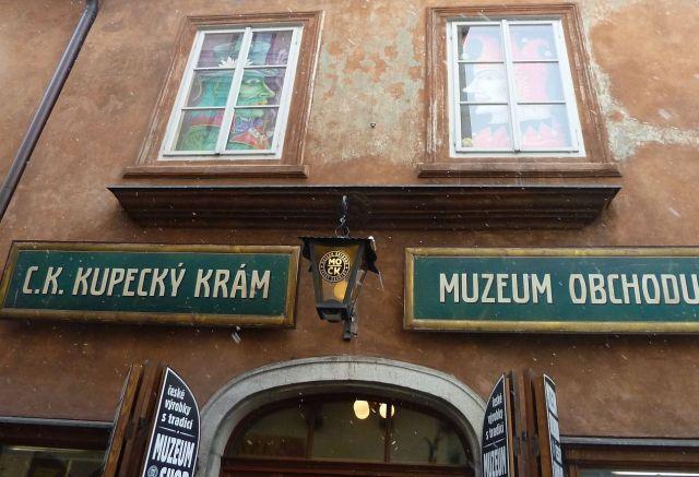 Český Krumlov 2013 húsvét P1270484 a