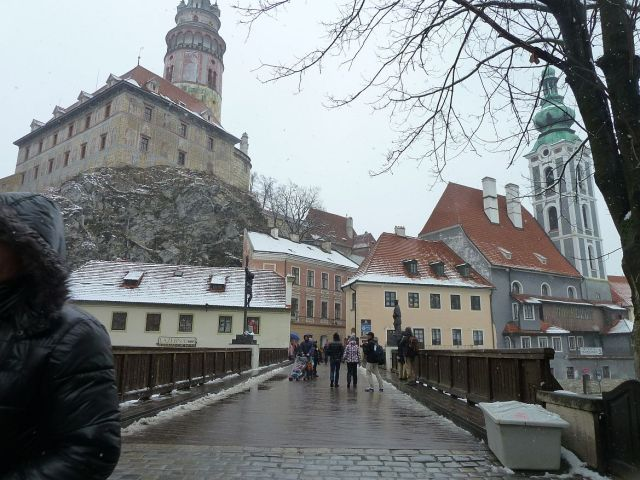 Český Krumlov 2013 húsvét P1270613 (1)