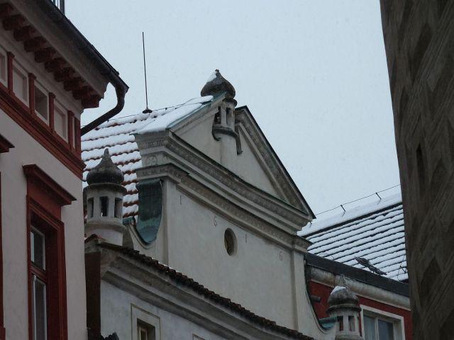 Český Krumlov 2013 húsvét P1270691 (1)