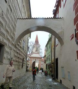 Český Krumlov 2013 húsvét P1270692 (1)