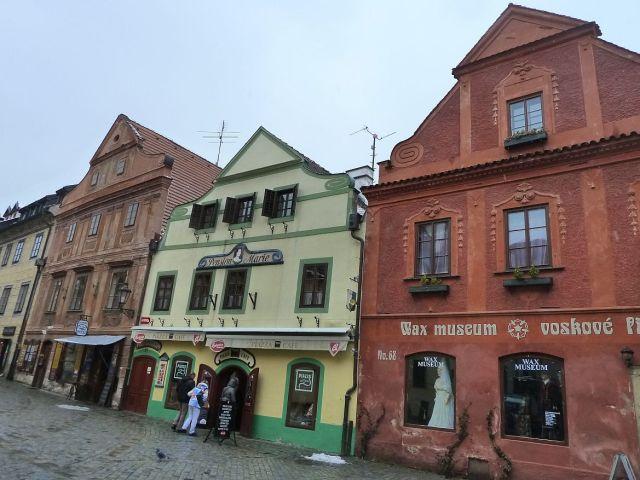 Český Krumlov 2013 húsvét P1270838 (1)