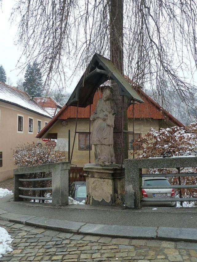 Český Krumlov 2013 húsvét P1270922 (1)