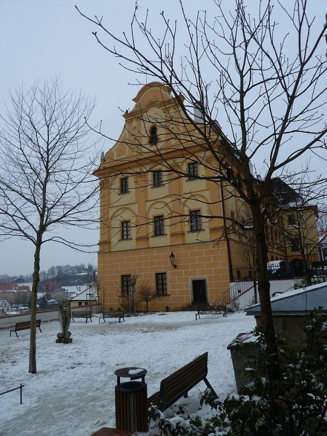 Český Krumlov 2013 húsvét P1280112