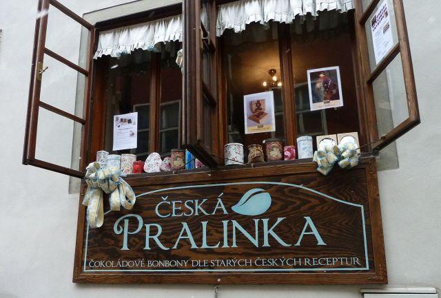 Český Krumlov 2013 húsvét P1280213