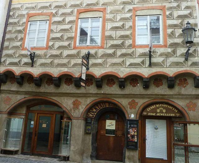 Český Krumlov 2013 húsvét P1280228 (1)
