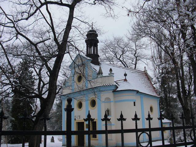 Český Krumlov, a városban CIMG1390