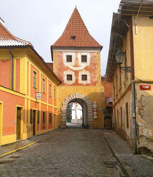 Český Krumlov, a városban DSC_0700 (1)
