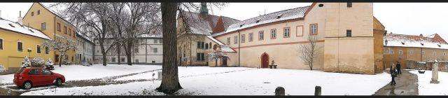Český Krumlov, szállásunk körül DSC_0533 (1)