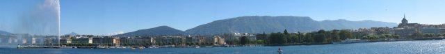 rade_geneve-1-wikimedia-commons