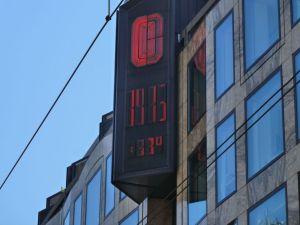 Rue de Rive P1340458