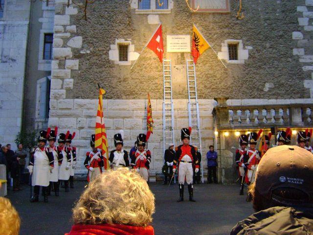 2008.12.30 0044 Genf jelmezes felvonulás és ünnepség