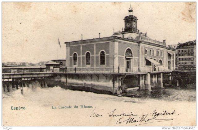 723_001 Cascade 1904