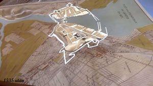 Genf 1535 után
