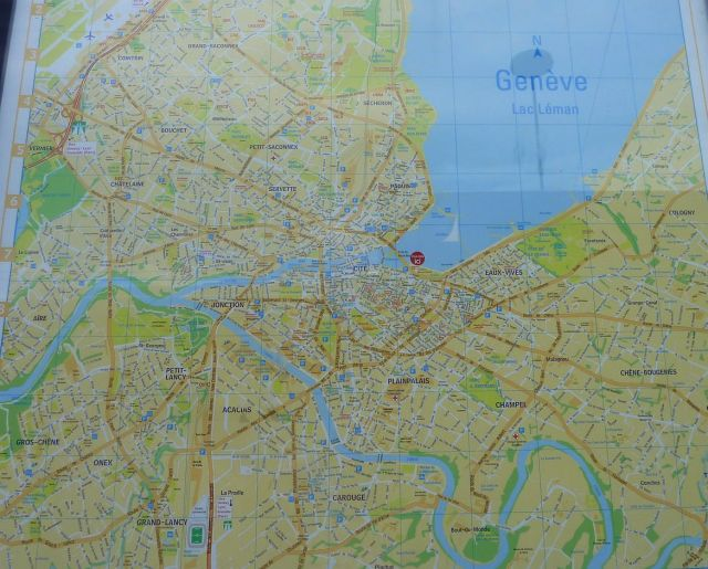 genf térkép P1340169
