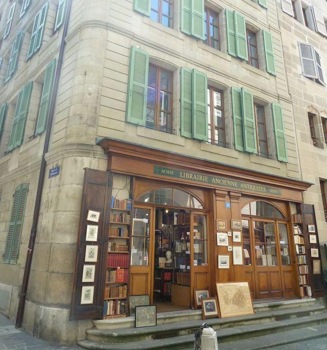Grand Rue P1350318