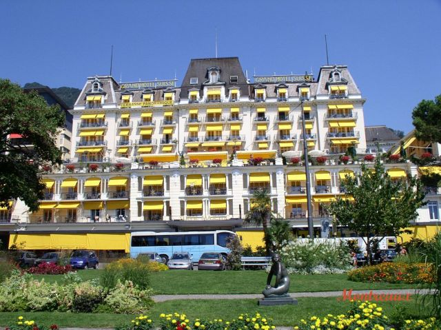 montreux-23-grand-hotel-suisse1.jpg