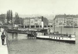 Mouette-01 (1875-1907)