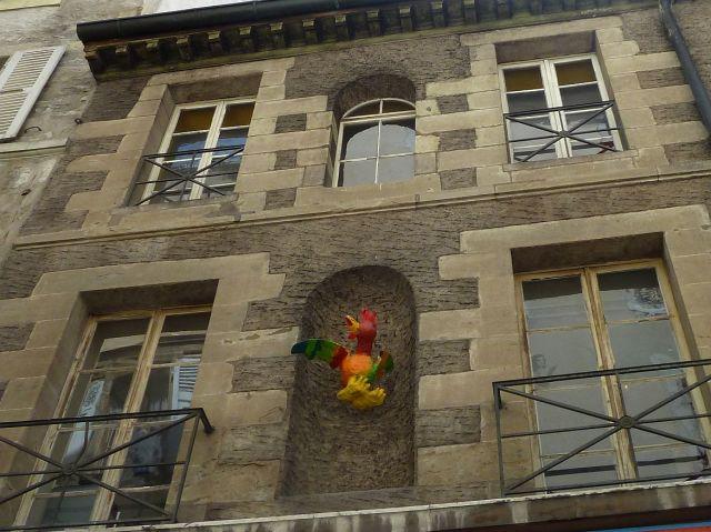 P1360942 Rue de Cocq