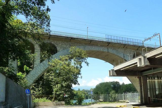Pont de la Jonction P1330791