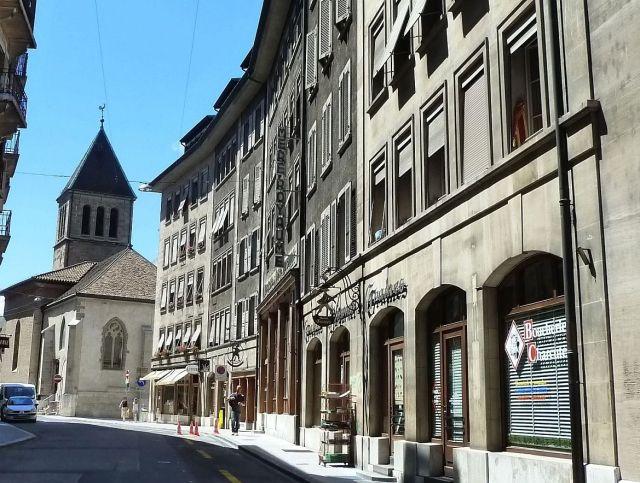 Rue des Corps-Saints P1350056 a