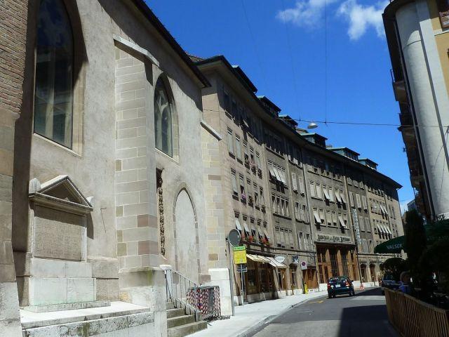 Rue des Corps-Saints P1350089