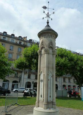Tópart és Jardin Anglais P1330084