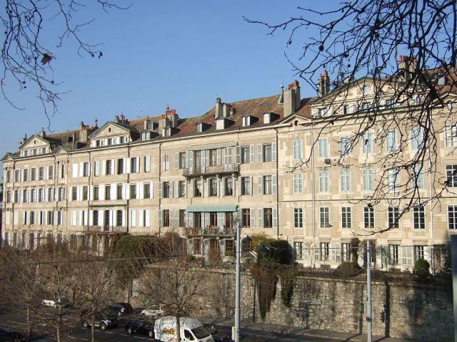 2008.12.29 0021 Genf Petit Palais és környéke