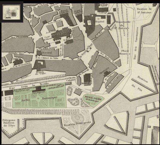 Genf, 1841 tkp részlet 1