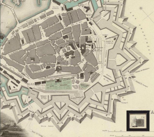 Genf, 1841 tkp részlet 2