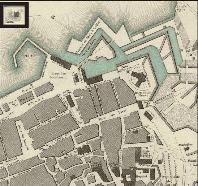 Genf, 1841 tkp részlet 3