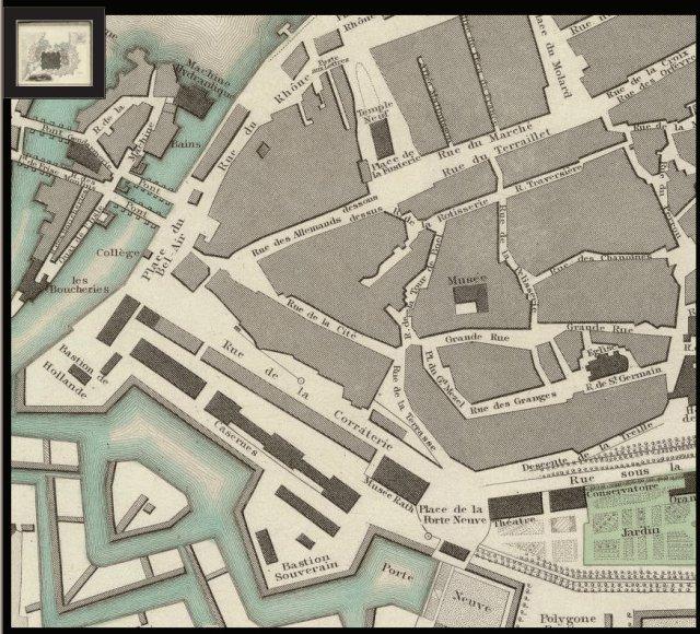 Genf, 1841 tkp részlet 7