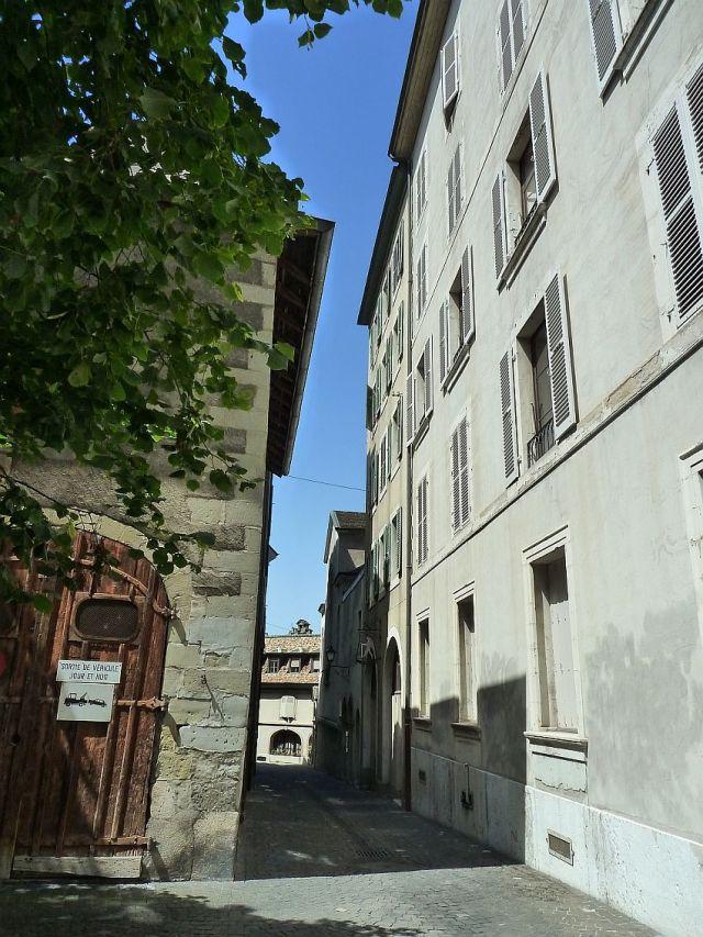 Genf, P1360876 Liszt tér