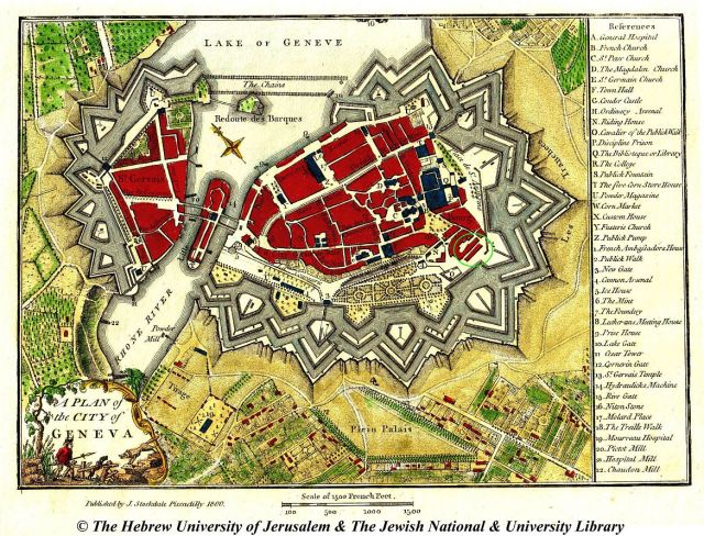 map 1800_geneva_b kijelöl